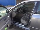 Audi A4 2.0 TFSI   QUATTRO w idealnym stanie !!! - 3