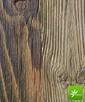 Wyjątkowe stare deski na ściany i sufity. - 1