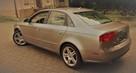 Audi A4 2.0 TFSI   QUATTRO w idealnym stanie !!! - 4