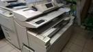Sprzedam kserokopiarkę RICOH Aficio 470W