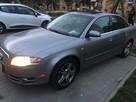 Audi A4 2.0 TFSI   QUATTRO w idealnym stanie !!! - 1