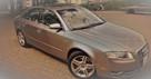 Audi A4 2.0 TFSI   QUATTRO w idealnym stanie !!! - 5