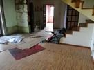 Wywóz mebli opróżnianie  domów , mieszkań , piwnic