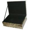 Elegancka szkatuła na biżuterię - 2