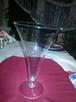 Wazon szklany - 2