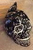 Pojemnik na ciastka czaszka, skull - 2