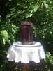 Kiszony barszcz czerwony - 2