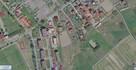 Działka budowlana, 13 ar, Głowaczowa, Grabiny