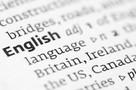 Anglista: lekcje, korepetycje, konwersacje (BrEng). Dębiec