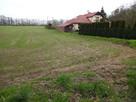 Działkę budowlaną w Zielonczynie BEZ POŚREDNIKA
