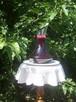 Kiszony barszcz czerwony - 3