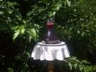 Kiszony barszcz czerwony - 4
