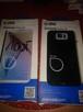 Etui tył Samsung Galaxy s6
