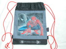 Plecak Spider Man 3