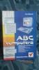 ABC komputera - 1