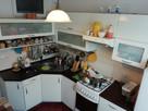 Bezpośrednio - ładne mieszkanie w Centrum - 3