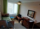 Bezpośrednio - ładne mieszkanie w Centrum - 7
