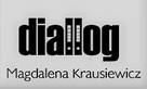 Biuro Rachunkowe Diallog- Zdalna Księgowość - 1