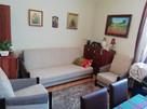 Bezpośrednio - ładne mieszkanie w Centrum - 1