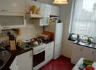 Bezpośrednio - ładne mieszkanie w Centrum - 5