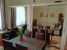 Bezpośrednio - ładne mieszkanie w Centrum - 6