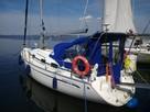 Plandeki na łodzie