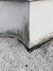 osuszanie budynków iniekcją krystaliczną GDAŃSK okolice - 5