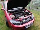 Ford cougar org przebieg!! - 3