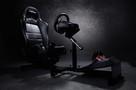 Symulator do gier Play-Max, fotel do gier