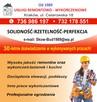Usługi Remontowo-Budowlane - 8