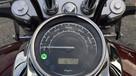 Honda VT 1300 - 3