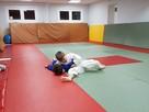 Judo - zajęcia dla dzieci. - 3