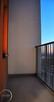 Blisko centrum nowe mieszkanie w Krakowie - 4