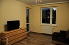 Blisko centrum nowe mieszkanie w Krakowie - 5