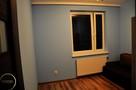 Blisko centrum nowe mieszkanie w Krakowie - 8