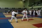 Jujitsu!!! - 1