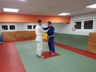 Jujitsu!!! - 3