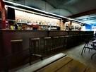 Odstąpię Pub - 200m2 - czynny Bar lada długość 12 m - 2