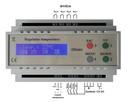 Sterownik pomiar temperatury i alarmy jej przekroczenia - 2
