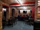 Odstąpię Pub - 200m2 - czynny Bar lada długość 12 m - 3