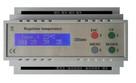 Sterownik pomiar temperatury i alarmy jej przekroczenia - 1