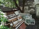 Utylizacja Sprzątanie mieszkań piwnic strychów. - 4