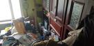 Utylizacja Sprzątanie mieszkań piwnic strychów. - 3