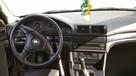 Wszystkie części BMW e39 525 tds touring - 5