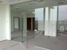 Oryginalne Materiały do ścianek szklanych oraz balustrad !