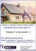 Hipoteka - oferty wielu banków w jednym miejscu
