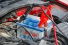 Odpalanie samochodu z kabli Warszawa 12v i 24v, Auto Pomoc - 6