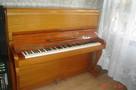 Okazja pianino Calisia oraz skrzypce