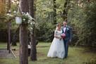 Fotograf ślubny i rodzinny