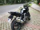 Kawasaki Z750 - 5
